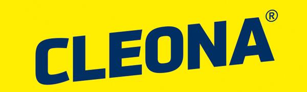 Cleona_Logo_600x180px