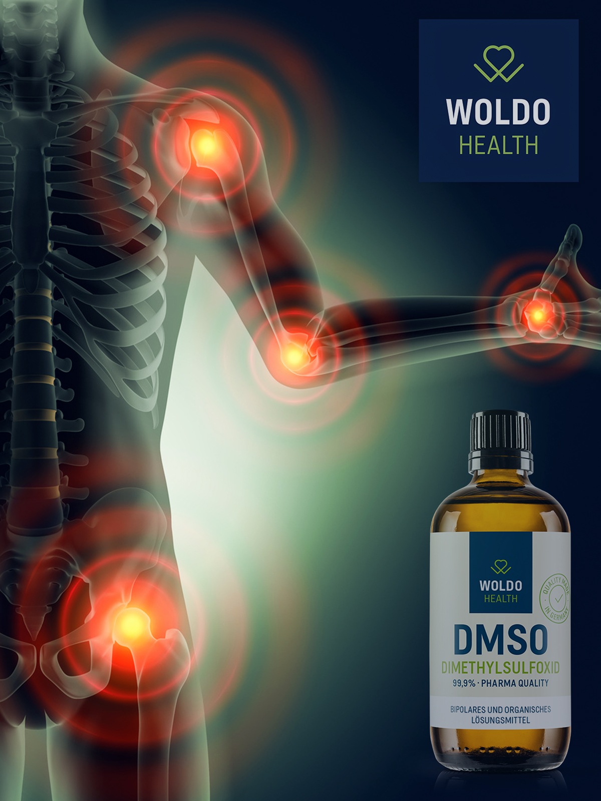 woldoclean-dmso-99-100ml-05e