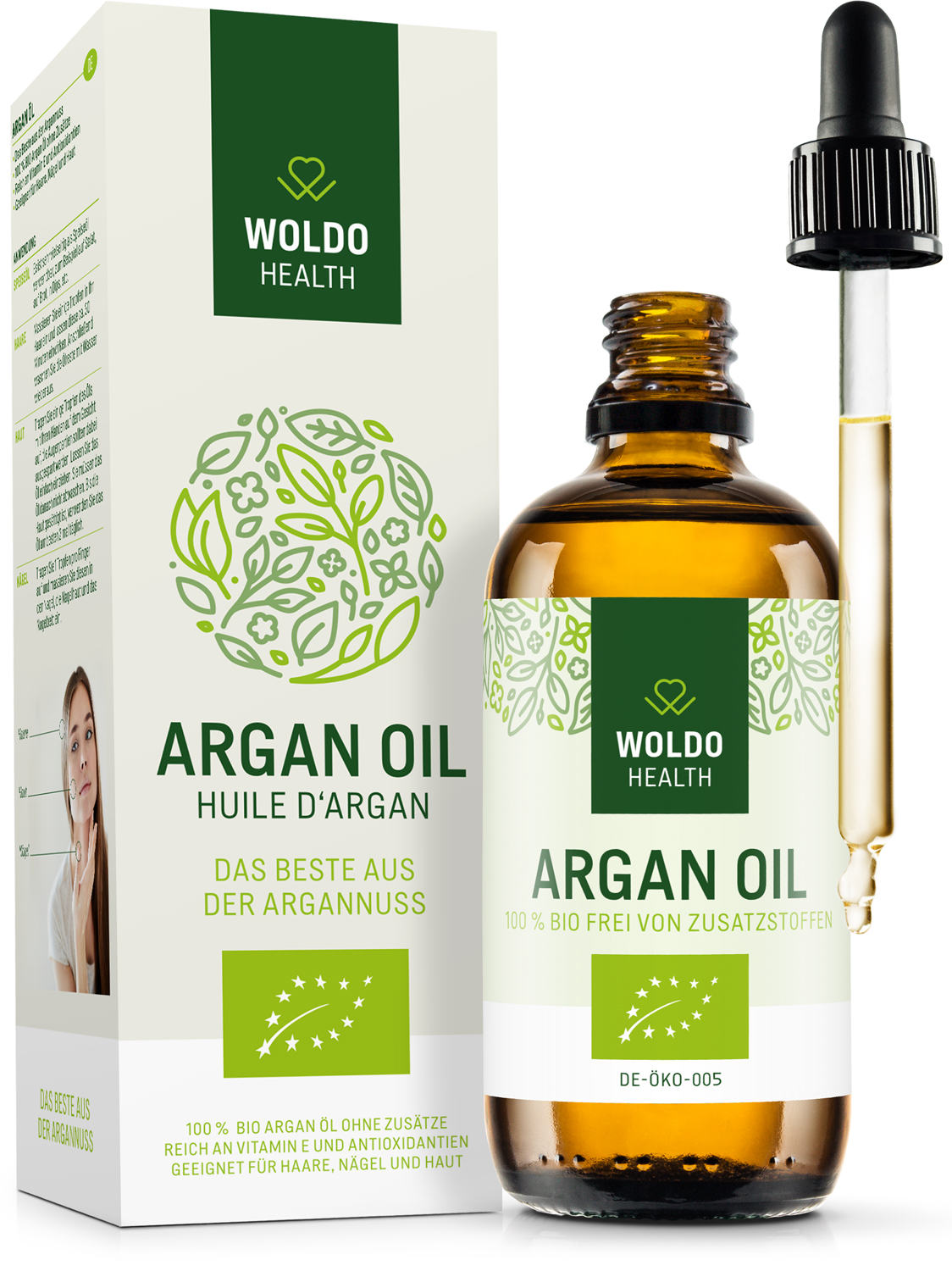 woldohealth-argan-oil-bio-pipette-2a