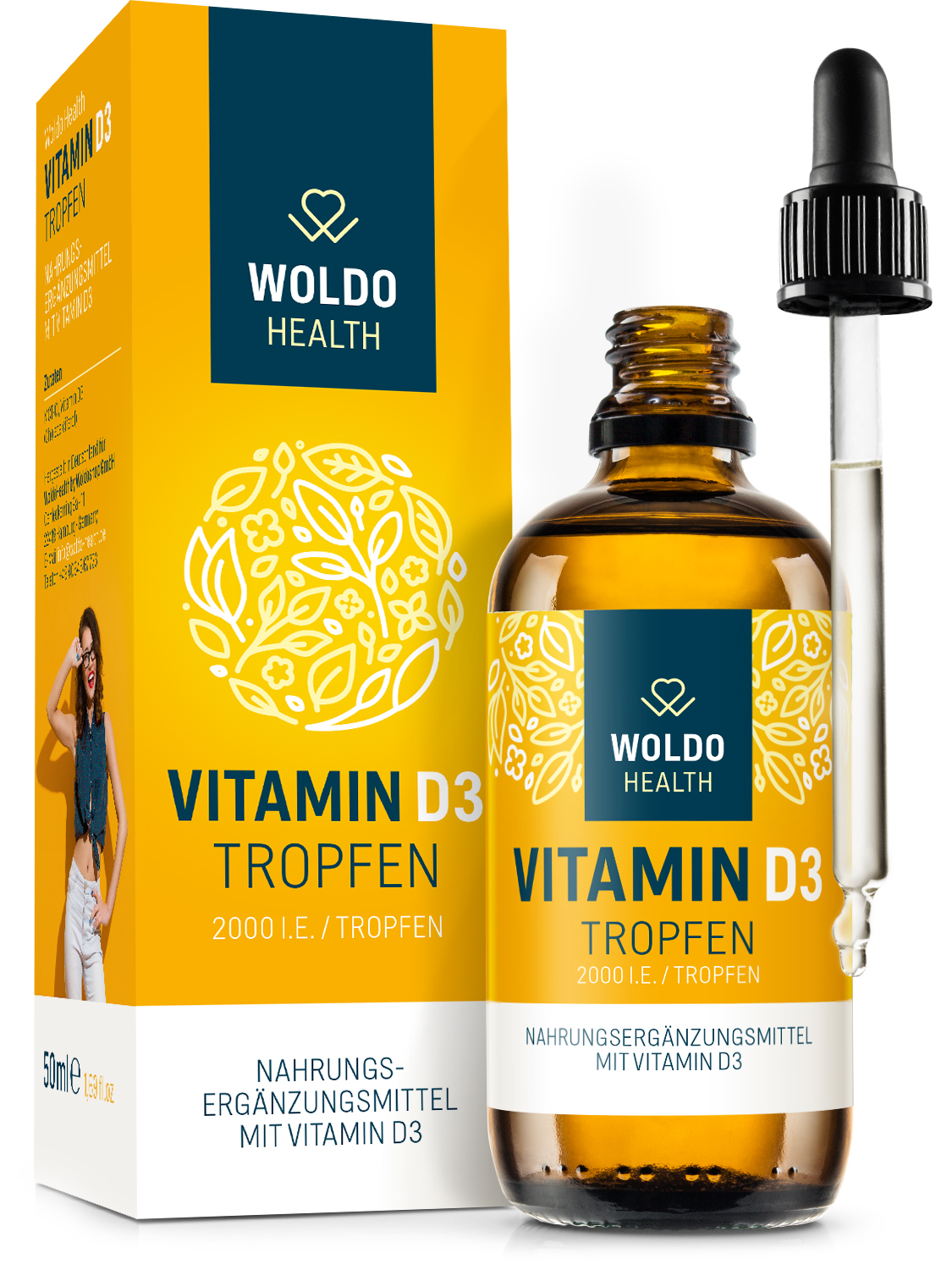 woldohealth-d3-2000-ie-50ml-1a