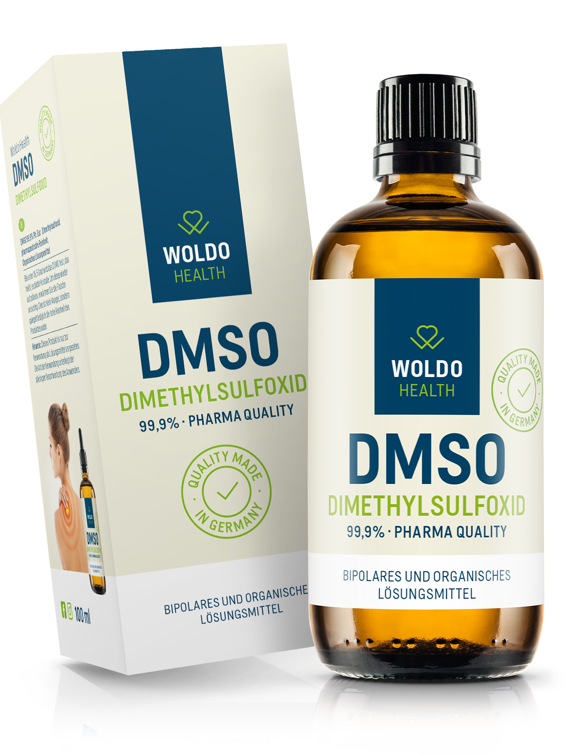 woldoclean-dmso-99-100ml-06a