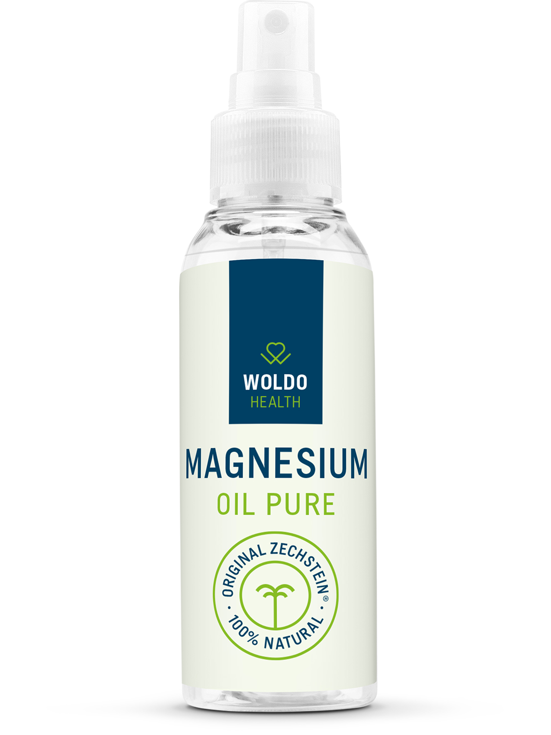 woldoclean-magnesium-spray-100ml-01a