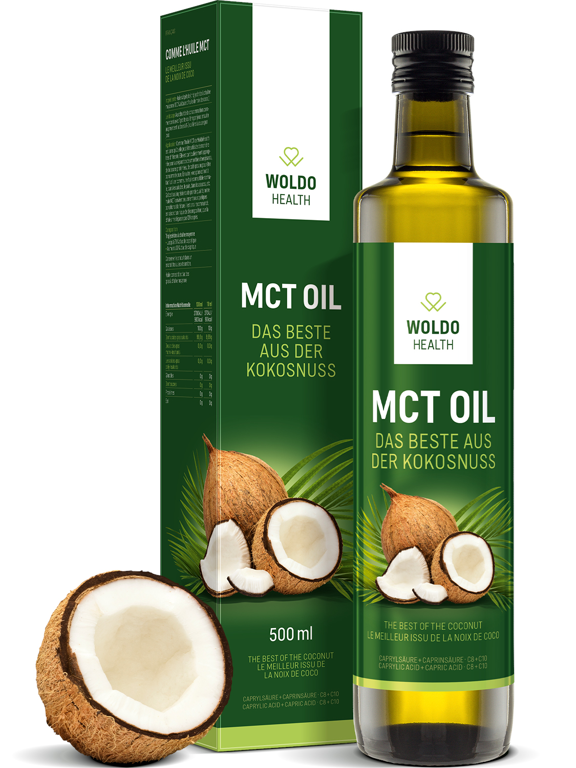 WoldoHealth_200305_MCT-Oil_500ml-01_1er