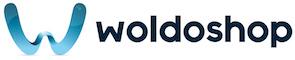 Woldoshop