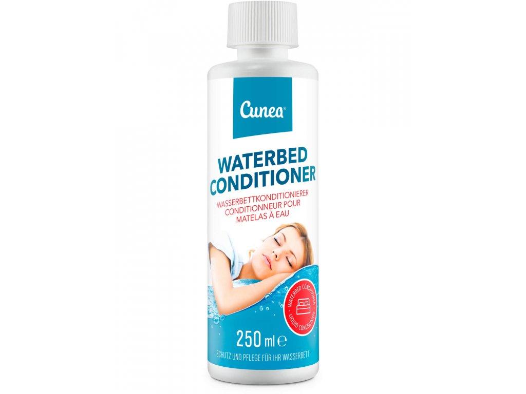 Účinný vodní kondicionér