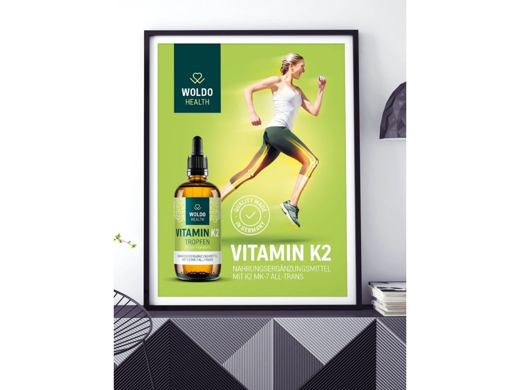 woldohealth vitamin k2 pipette 2a