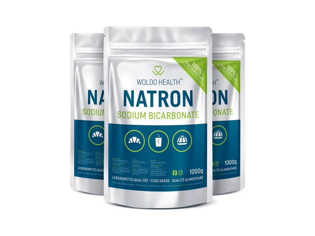 WoldoHealth Natron Beutel 1000g Amazon 03 Front 3er