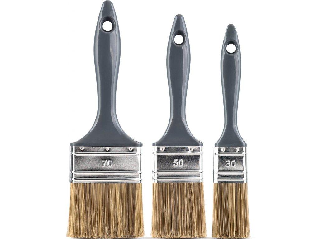 WoldoClean Universal Brush Set 01 1er Solo