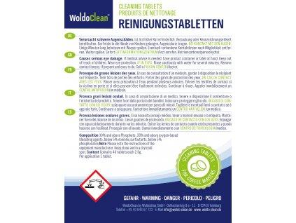 woldoclean 40 reinigungstabletten 2g 15mm 1 (kopie)