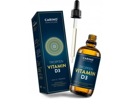 Carino 170903 Vitamin D3 50ml Amazon Visualisierung (kopie)