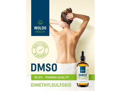 woldoclean dmso 99 100ml 06a