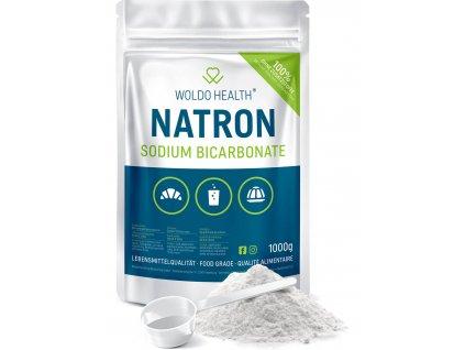 WoldoHealth Natron Beutel 1000g Amazon 01 Front 1er