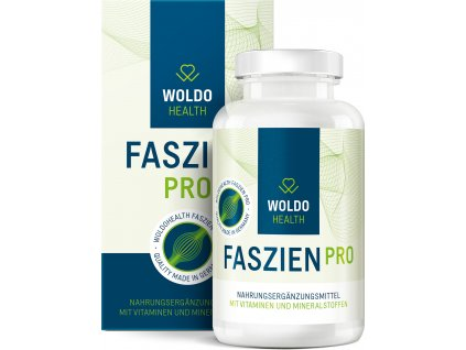 WoldoHealth 190123 Faszien Pro Amazon 02 Front plus Schachtel