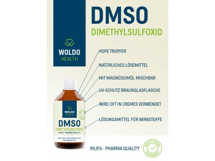 woldohealth dmso 250ml 01a
