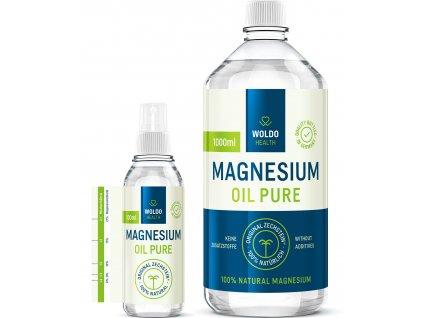 woldohealth magnesium oel 1oooml 01a