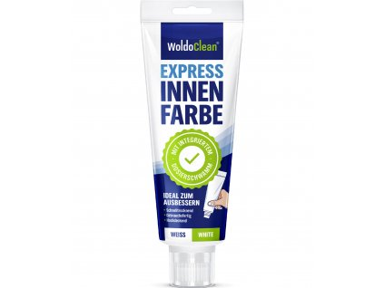 WoldoClean Express Farbe 225ml 01 1er Solo