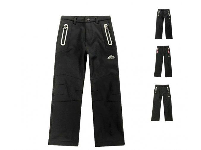 s8106a soft s fleece kalhoty 116 152 28ks 230kc