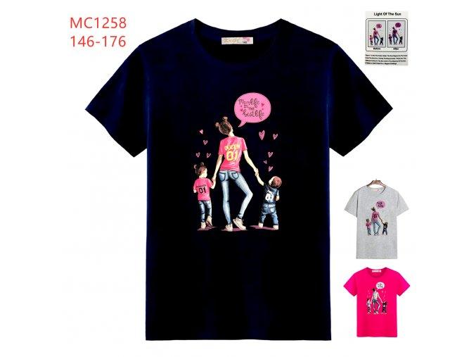 MC1258 146 176 18KS 95KC