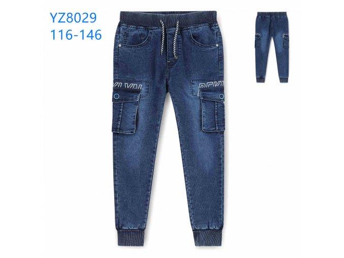 YZ8029 116 146 12KS 180KC