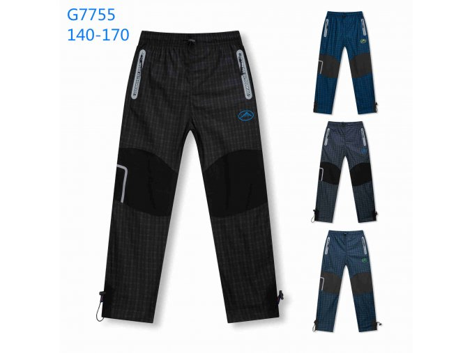 G7755 140 170 24KS 180KC