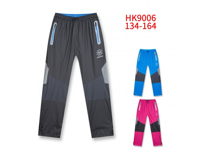 HK9006 134 164 18KS 170KC