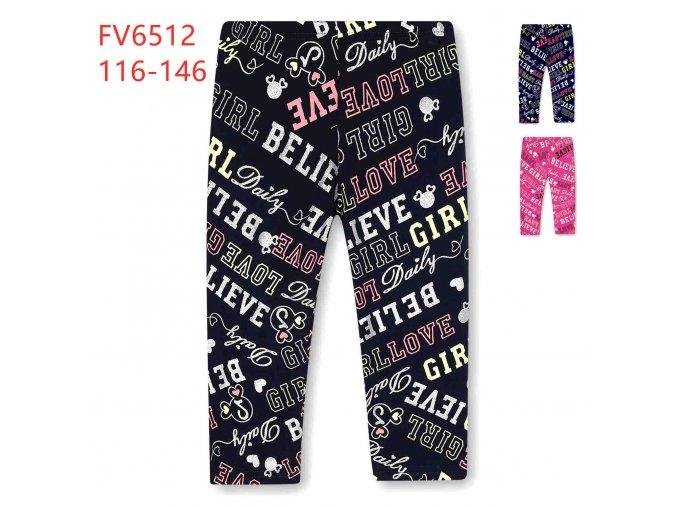 FV6512 116 146 18KS 80KC 3 4 legini