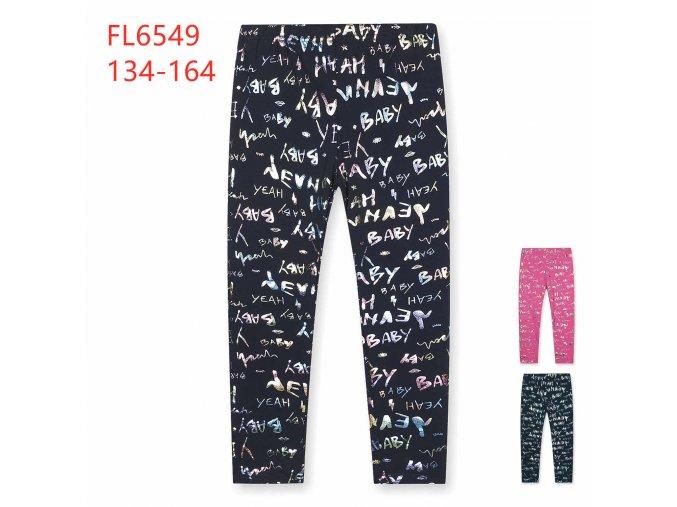 FL6549 134 164 18KS 95KC