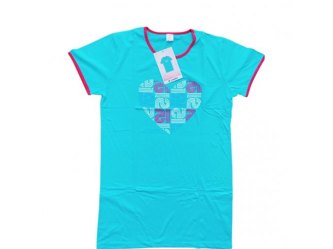 Noční košile dámská-maxitriko krátký rukáv (3 barvy) COANDIN,VELIKOST M-2XL