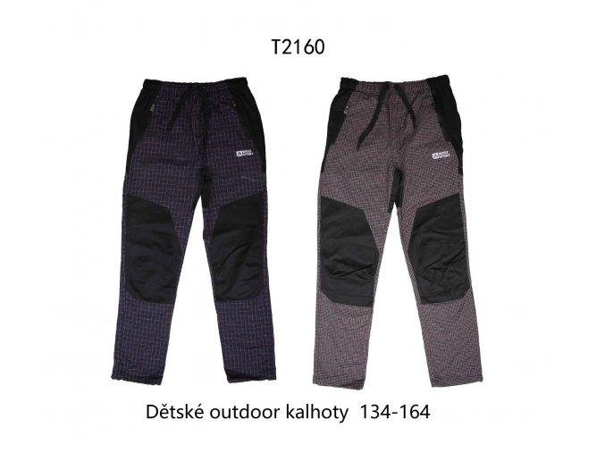 T2160