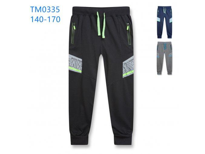 TM0335 140 170 18KS 115KC