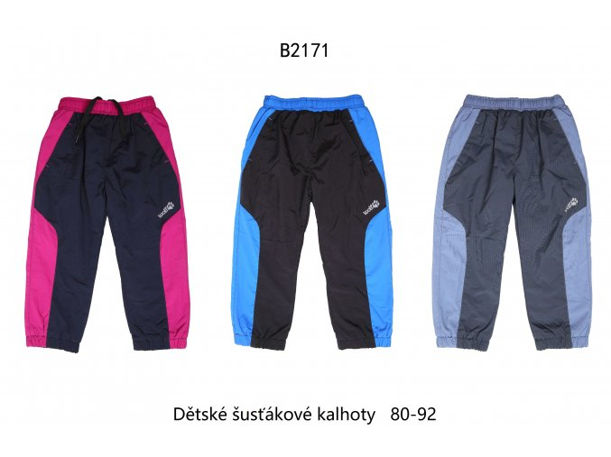 B2171