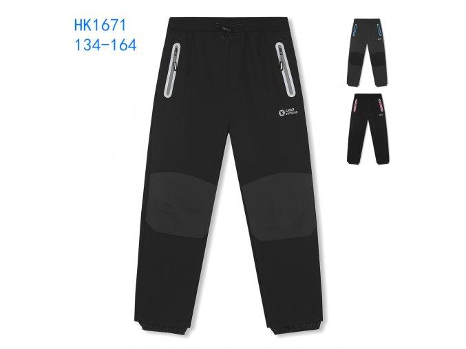 HK1671 134 164 18KS