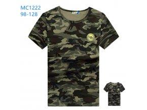 MC1222 98 128 18KS 70KC