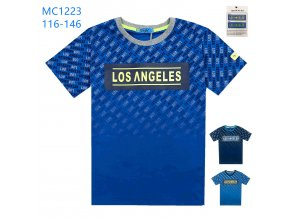 MC1223 116 146 18KS 80KC