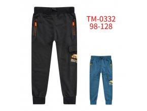 TM0332 98 128