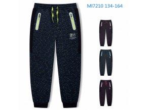 ml7210 teple teplaky 24ks 134 164puvodni 120kc akce 95kc