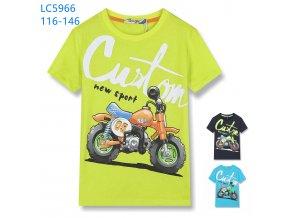 LC5968 116 146 18KS 90KC