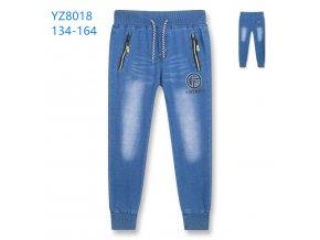 YZ8018 134 164 12KS