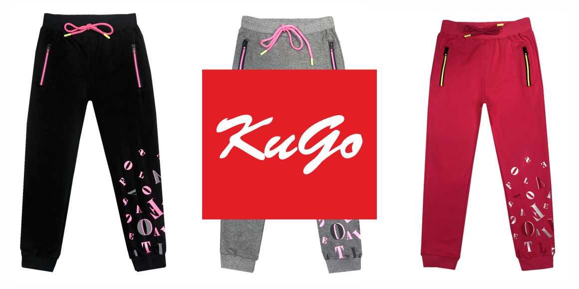 kugo-girls