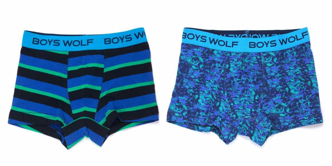 wolf-underwear