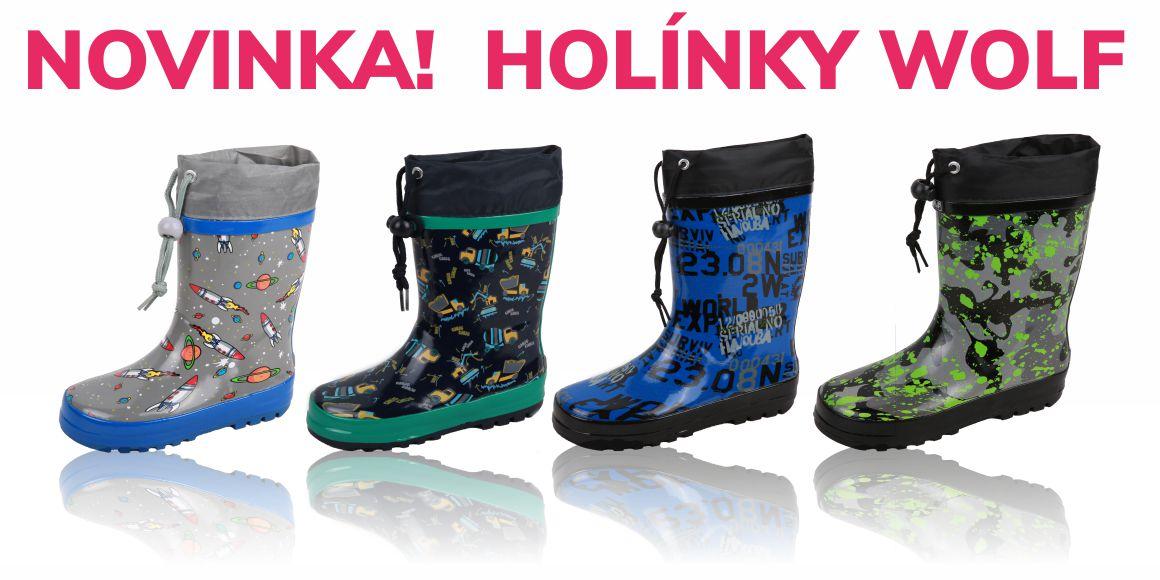 holinky2