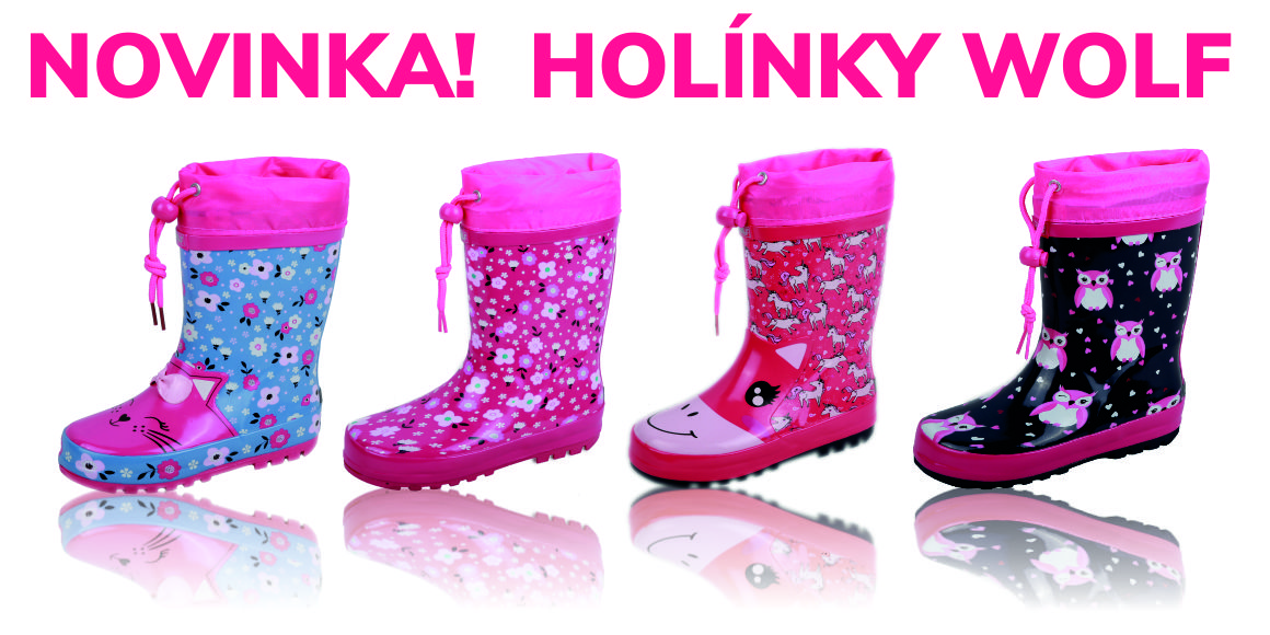 holinky1
