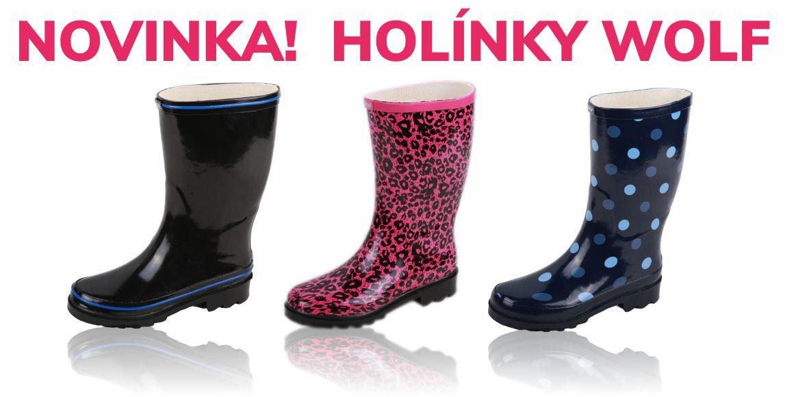 holinky3