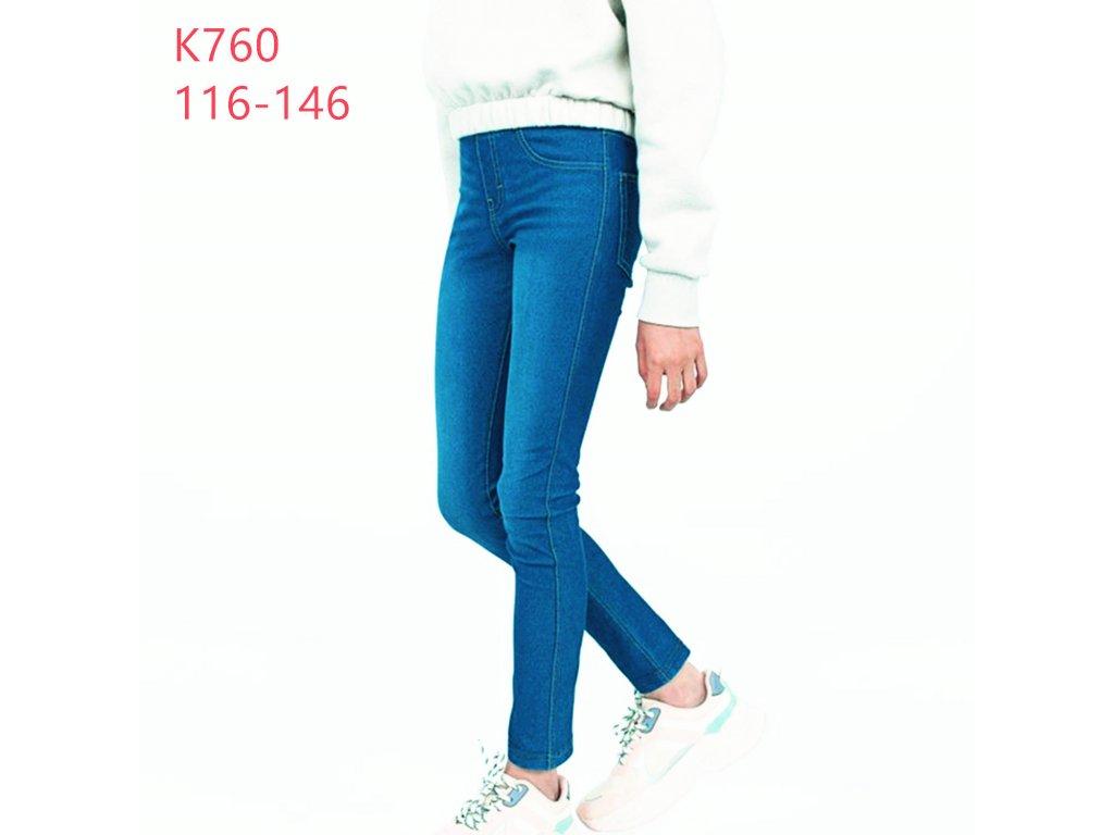 K760 116 146 12KS 110KC