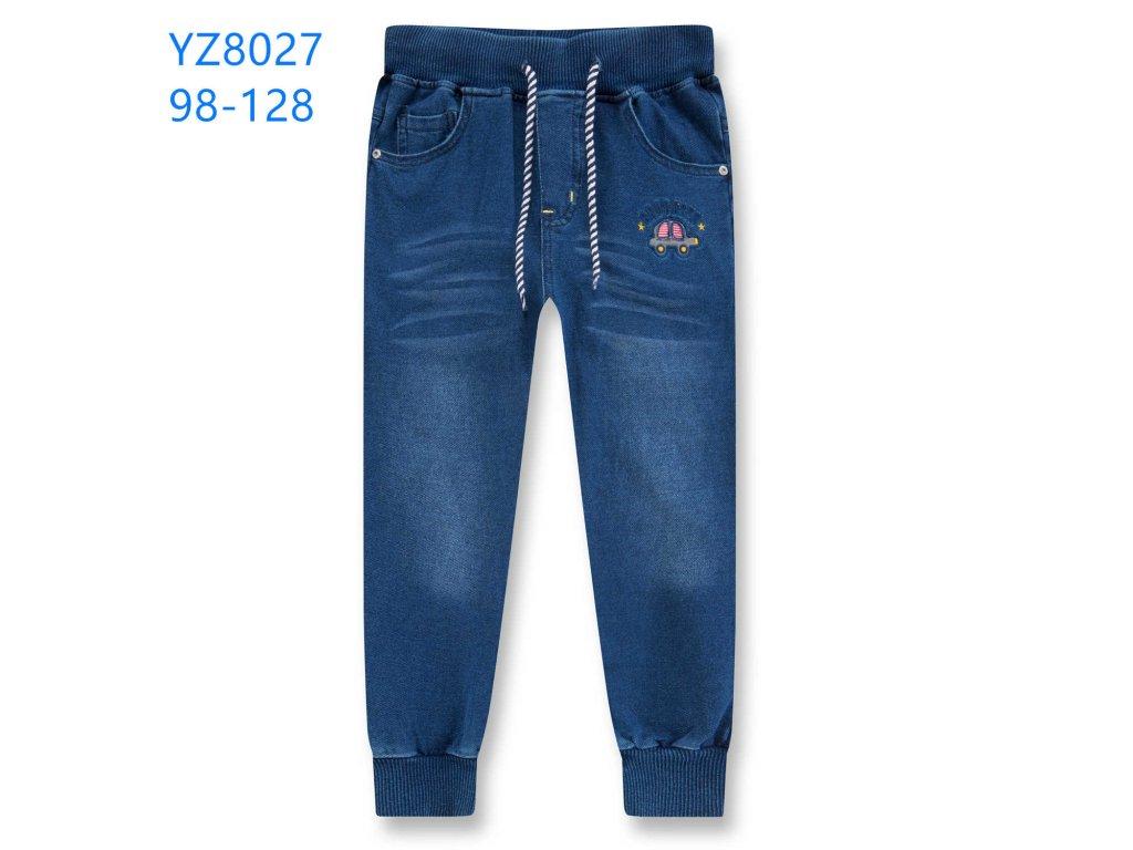 YZ8027 98 128 12KS 175KC
