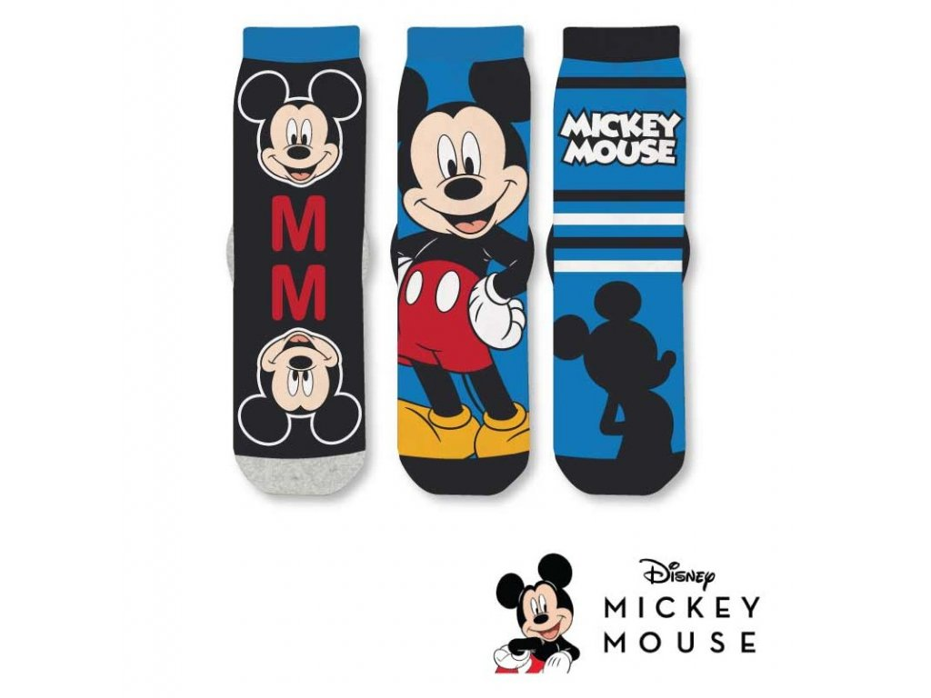 3 pack mickey 36651 (2)
