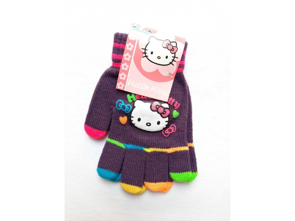 rukavice 2