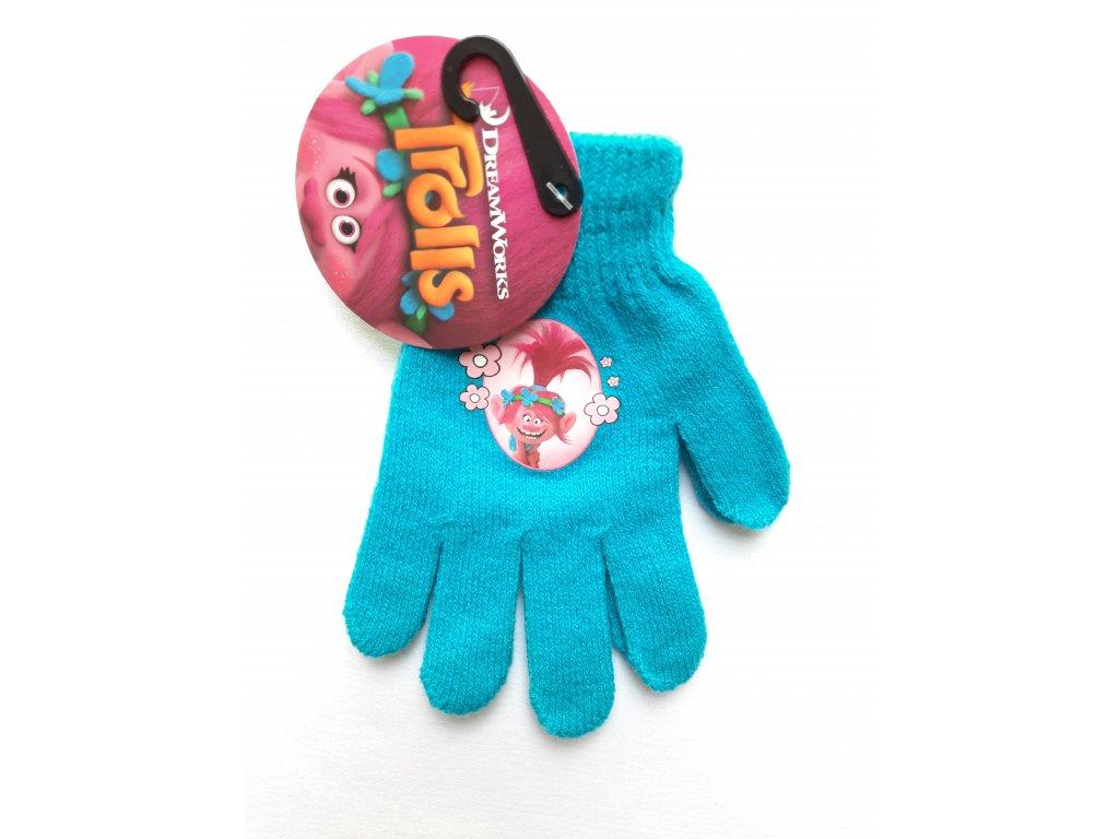 rukavice 4