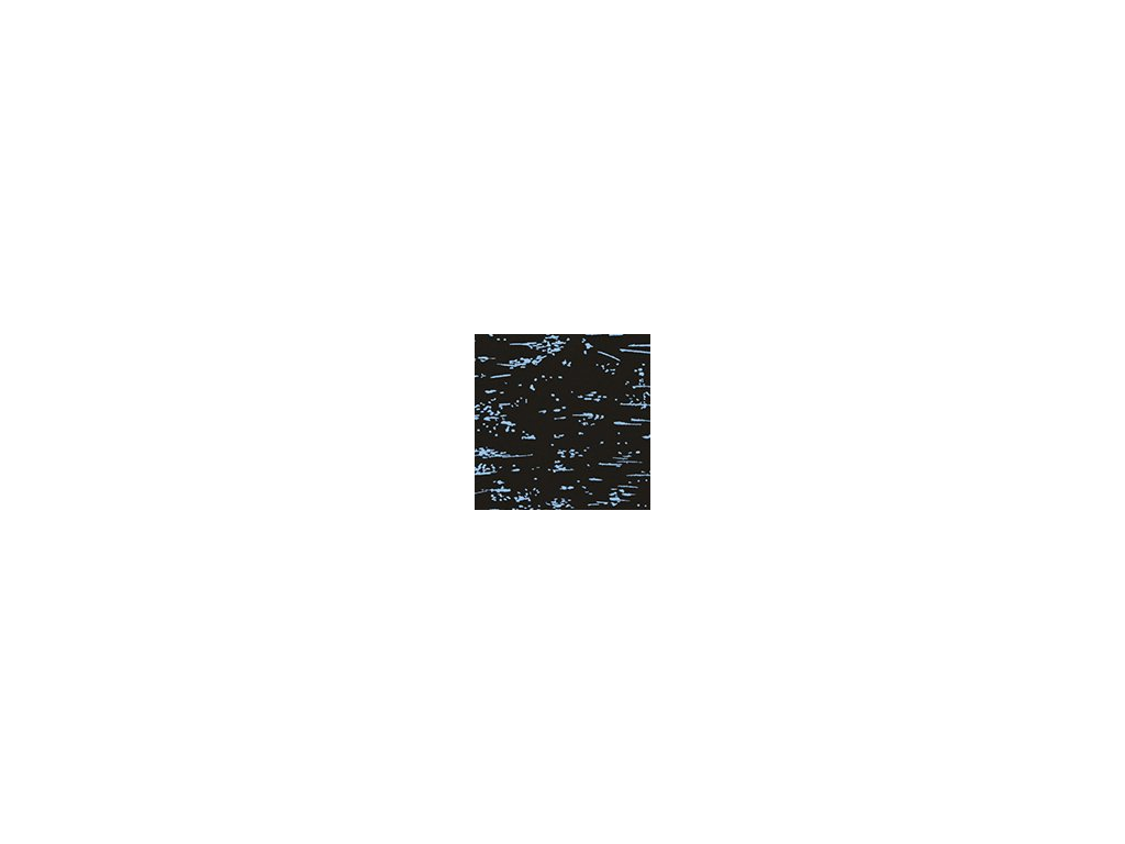 Pánské trenýrky ANDRIE PS5436 - černé (Velikost XXL)