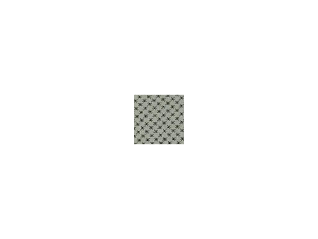 Pánské trenýrky ANDRIE PS5419 - šedé (Velikost XL(54/56))